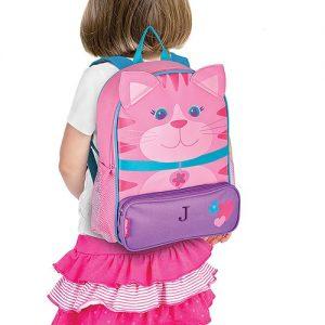 Sac à Dos Pour enfant personnalisé