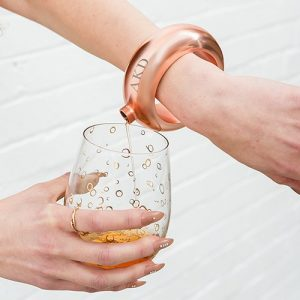 Flask Originaux et Personnalisé
