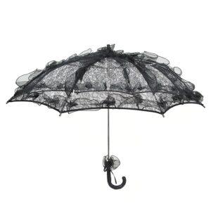 Parapluie Dentelle