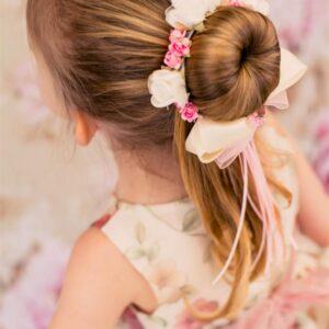 Accessoire Cheveux Enfant
